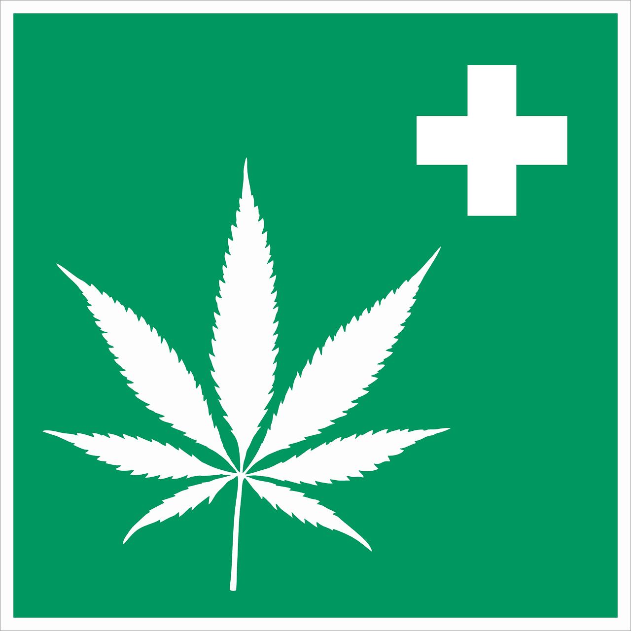 cannabis-2273795_1280