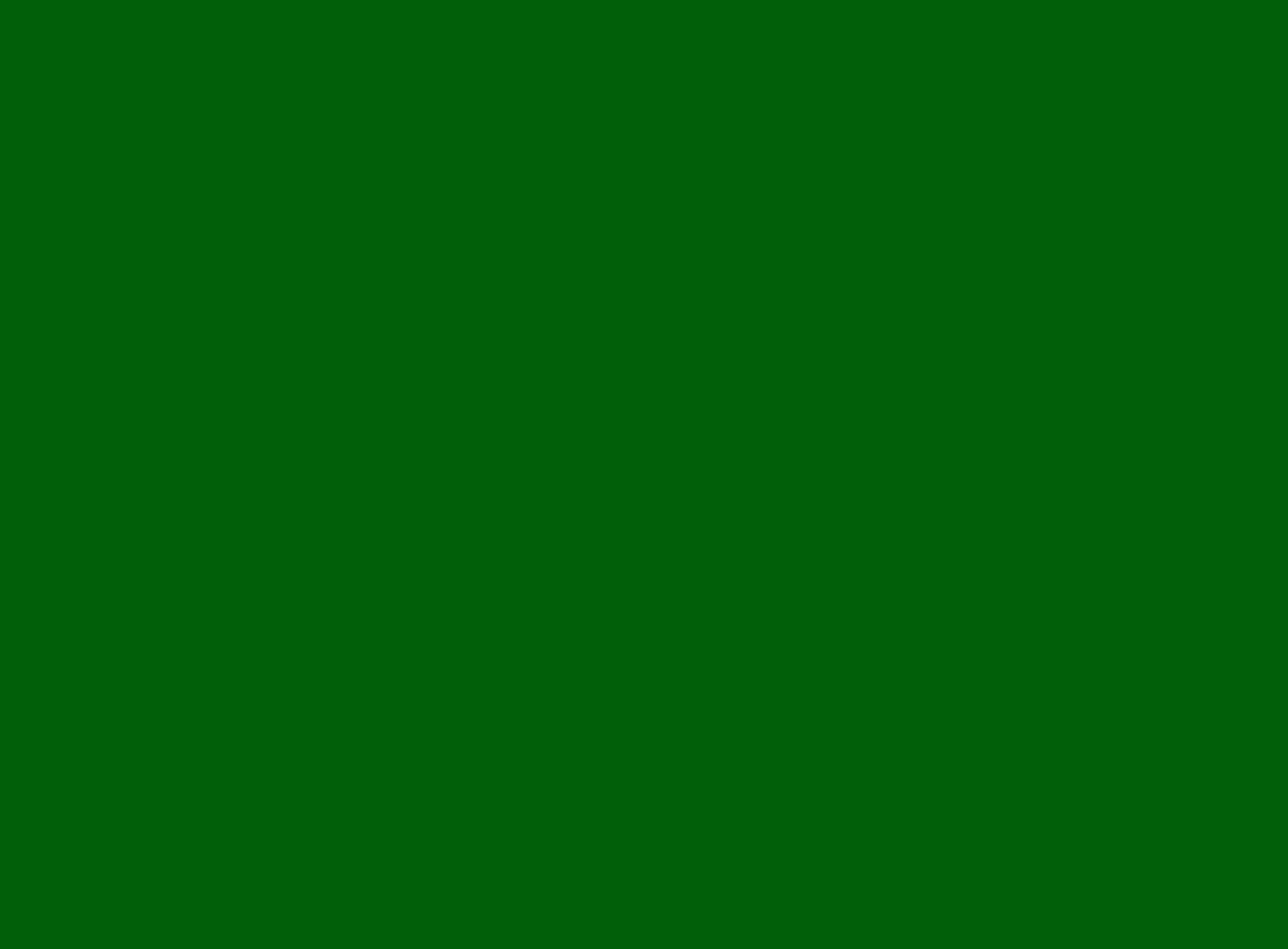 JPG Leaf-Green